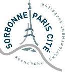 Sorbonne Paris Cité