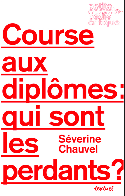 course_diplomes